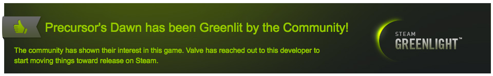 Greenlit!!!.png